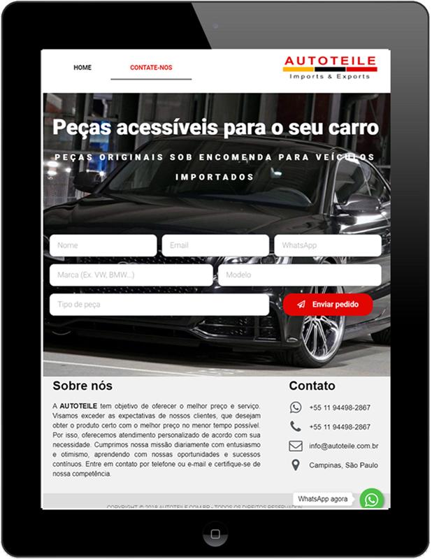 agência_do_site_MG