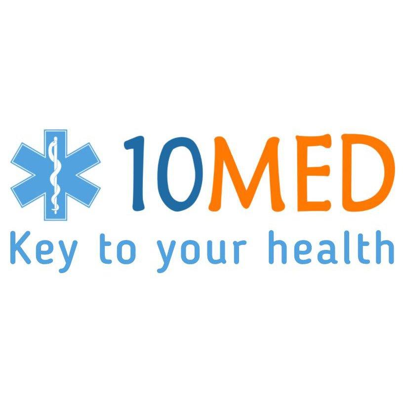 10-med_logo.jpg