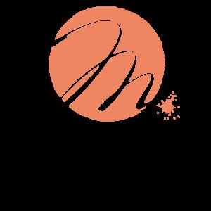 MZotova-Logotype-3-e1618927029175.png
