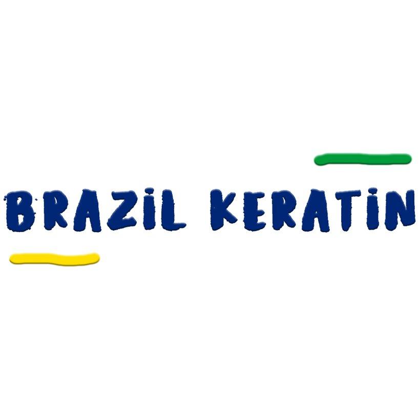 braz-keratin_logo.jpg