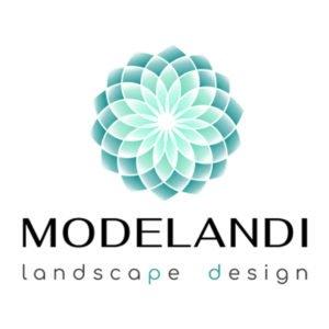 modelandy_logo.jpg