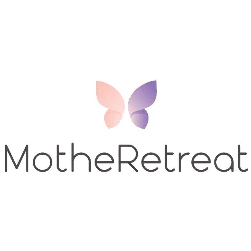motheretreat_logo.jpg
