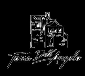 torre_logo.png